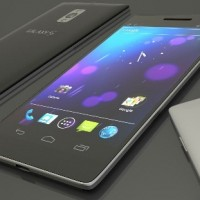 Samsung-Galaxy-S4-leak