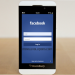 facebook-blackberry-z10