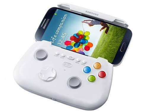 galaxy-s4-accesorio-gamepad