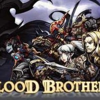 Blood Brothers para Android