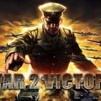 War 2 Victory para Android