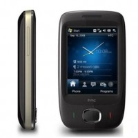 htc-touch-3