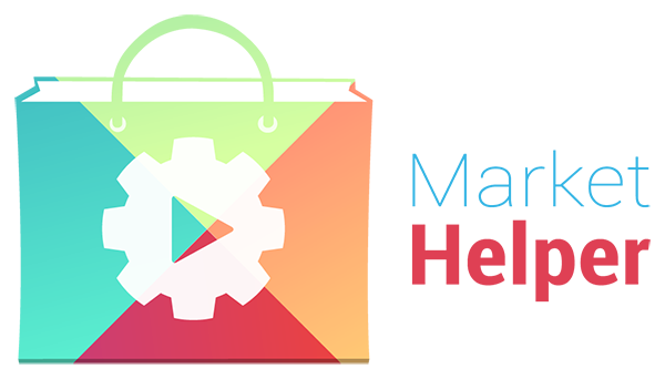 market_helper