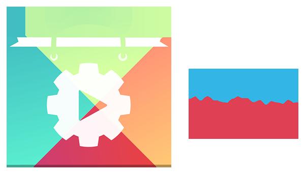 market_helper