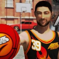 real-basketball-android