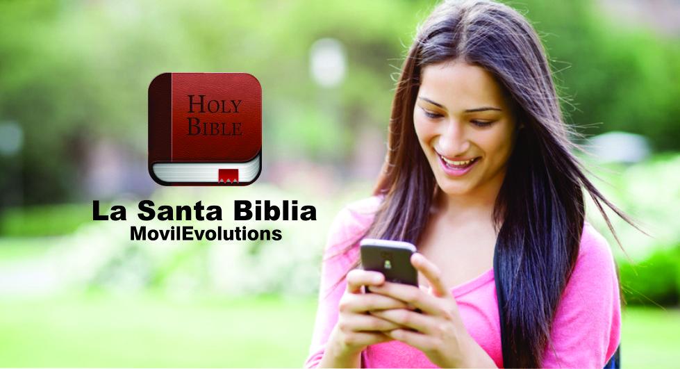 santa-bibilia-app