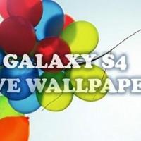 Tema para el Galaxy S4