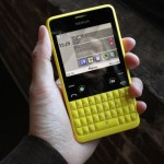 35734265_Nokia_Asha_210-6_620x413