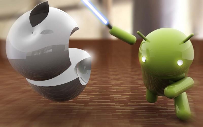 Los mejores Juegos de Pelea para Android