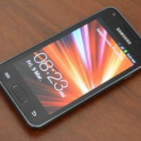 Galaxy-S-Advance-GT-I9070-Android-4.1.2-Jelly-Bean-Update