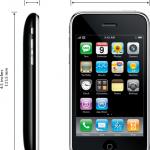 HT3939--iphone_3g_dimensions-001-en