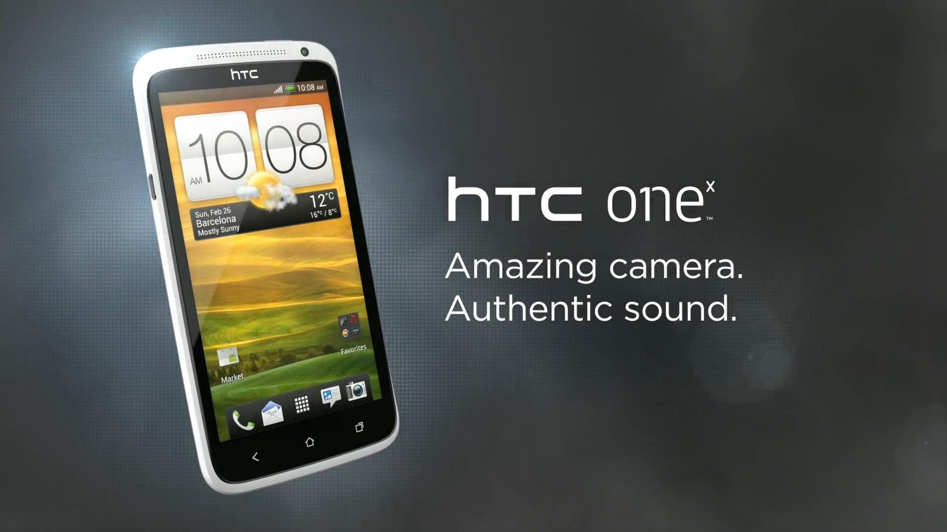 HTC-One-X-un-móvil-ideal-para-hacer-fotografías