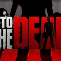 Into the Dead para Android