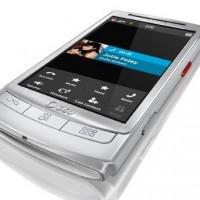 Juegos gratis para Samsung 360 H1