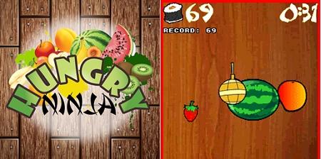 JUEGOS GRATIS Samsung 7501-1