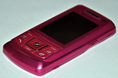 Juegos gratis para Samsung 705SC
