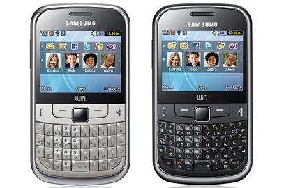 Juegos gratis para Samsung GT-S3350