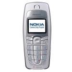 NOKIA-6010 (1)