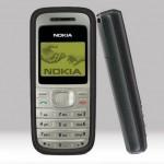 Nokia-1200-960x623