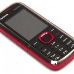 Nokia-5130-XpressMusic7
