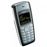 Nokia1110-500x500