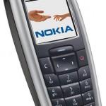 Nokia2600 (1)