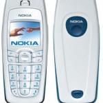 Nokia6010