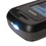 Nokia_1208 (2)