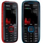 Nokia_5130_4c5da3b33ef76