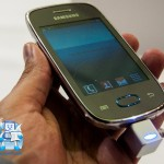 Samsung-Galaxy-Pocket-Neo-hands-on-review-3 (1)