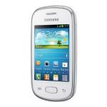 Samsung-Galaxy-Star-01