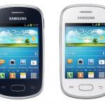 Samsung-Galaxy-Star-02