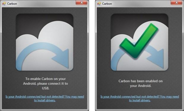 carbon-desktop_screen