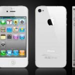 iphone-4s-16gb-desbloqueado_MPA-F-3164754691_092012
