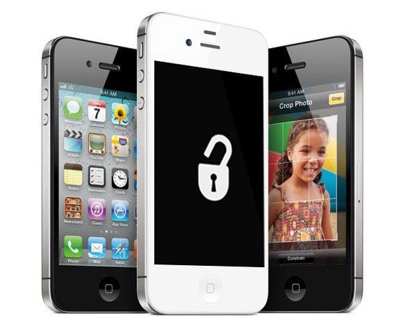 jailbreak en iphone