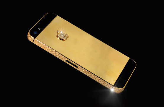 iphone-gold-2
