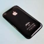 iphone3gs4okok1