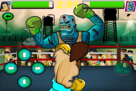 izombie-boxing