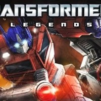 Transformers para Android