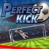 Kick Perfect