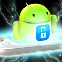 backup en android