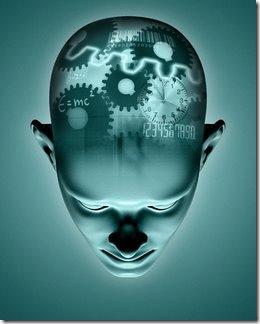 controlar con la mente