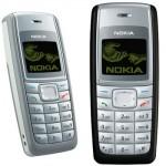 nokia-1110-g