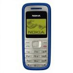 nokia-1200-con-linterna-como-nuevo-para-movistar-1285487353