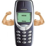 nokia-3310-el-indestructible