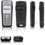 nokia-6230i-refurbished