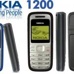 nokia_1200_a