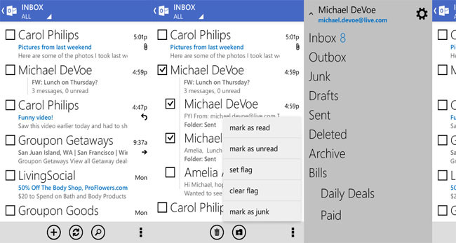 outlook_android_nueva_version