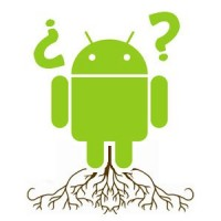 que es ser root