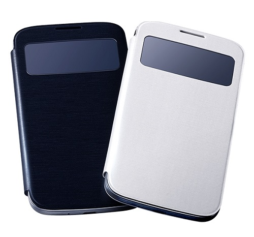 s-view-cover-samsung